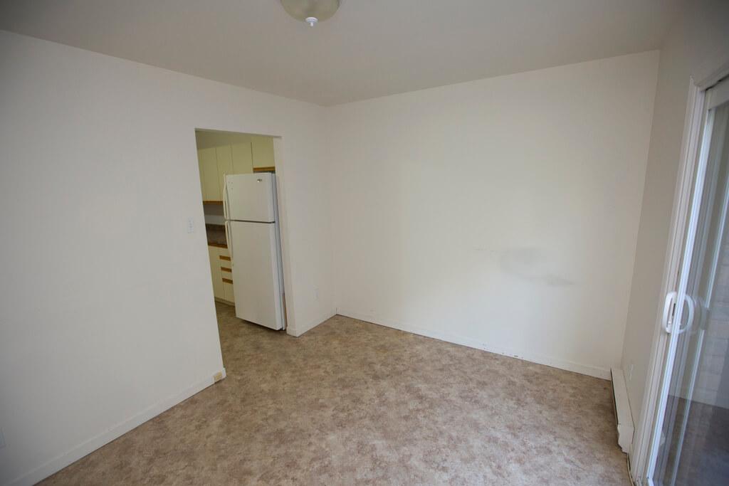 61 London Street Bedroom